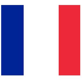 France visas