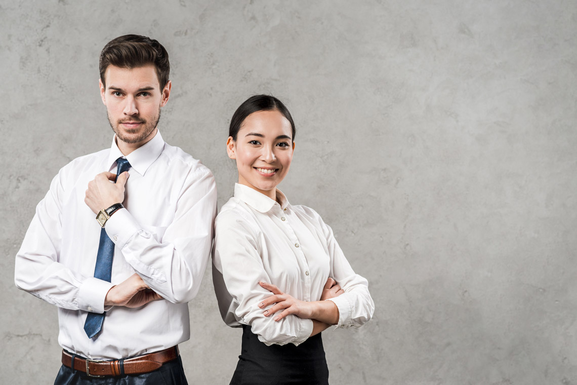 H1B1 visa for professionals from Chile and Singapore