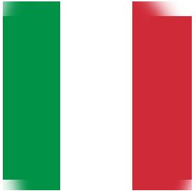 Italy visas