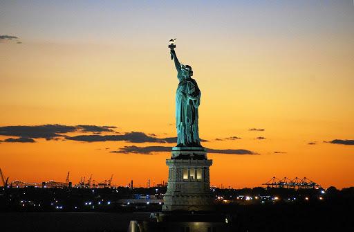 The US E visa requirements