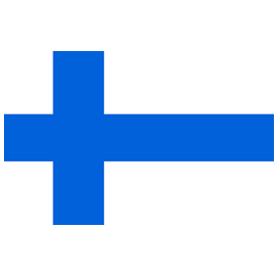finland visas