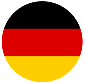 germany visas