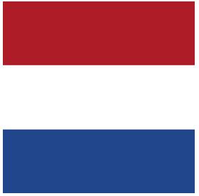 netherlands visas
