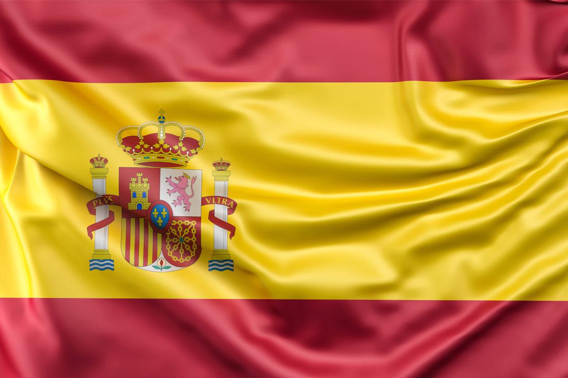 Requirements for Spain Visa, Spain Short-Stay Visa