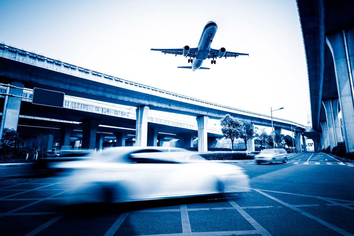 eTA Electronic Travel Authorization for Canada