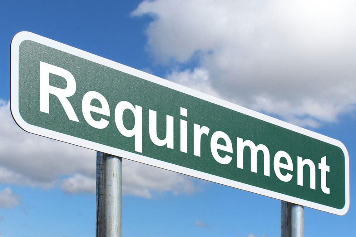 Finland work visa requirements and application