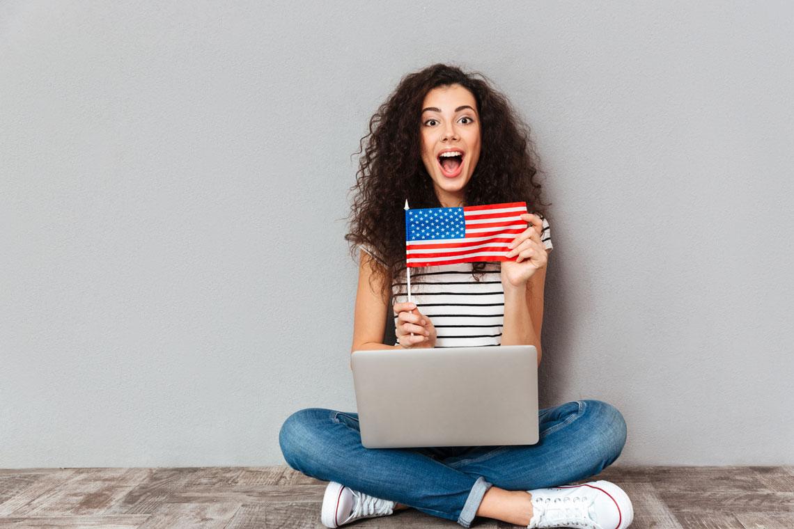 US Visa Application Process