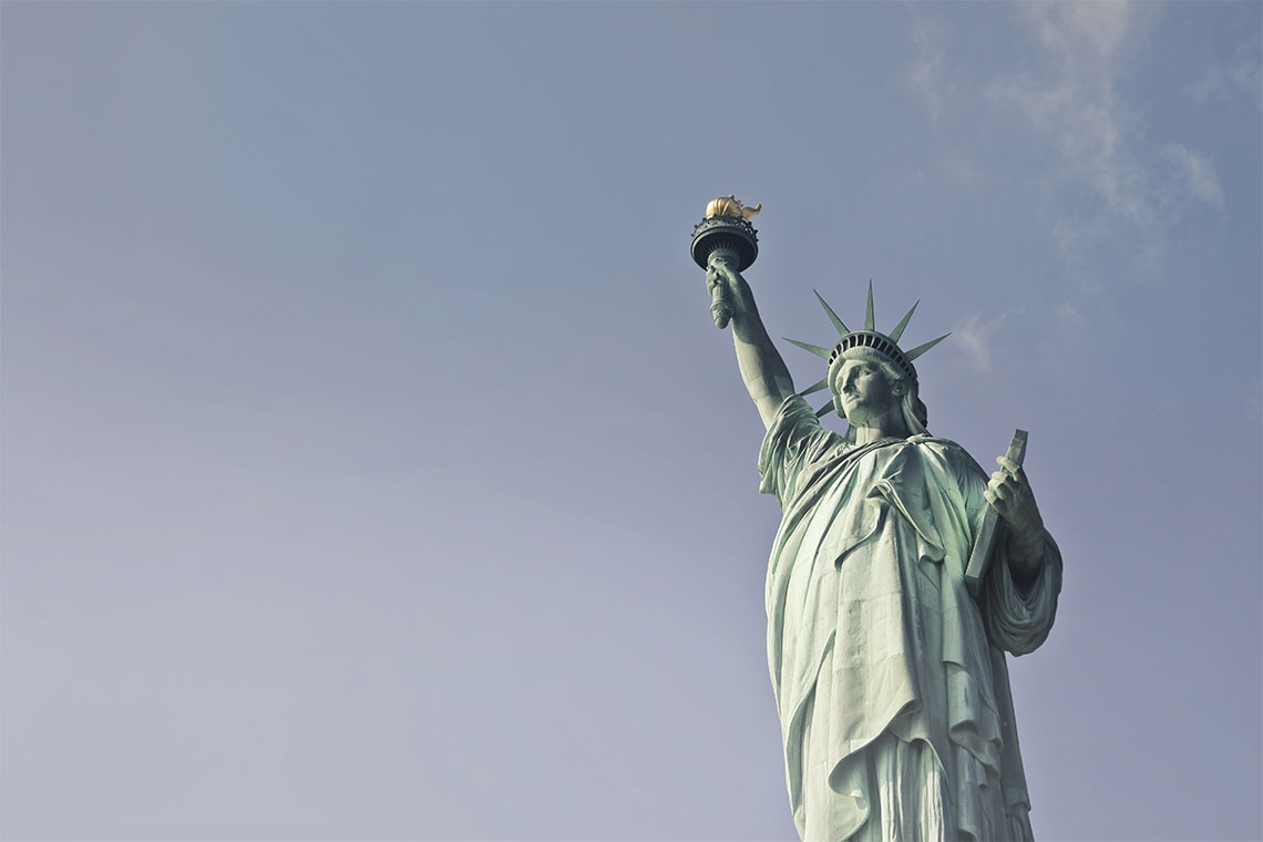 US Visa Requirements