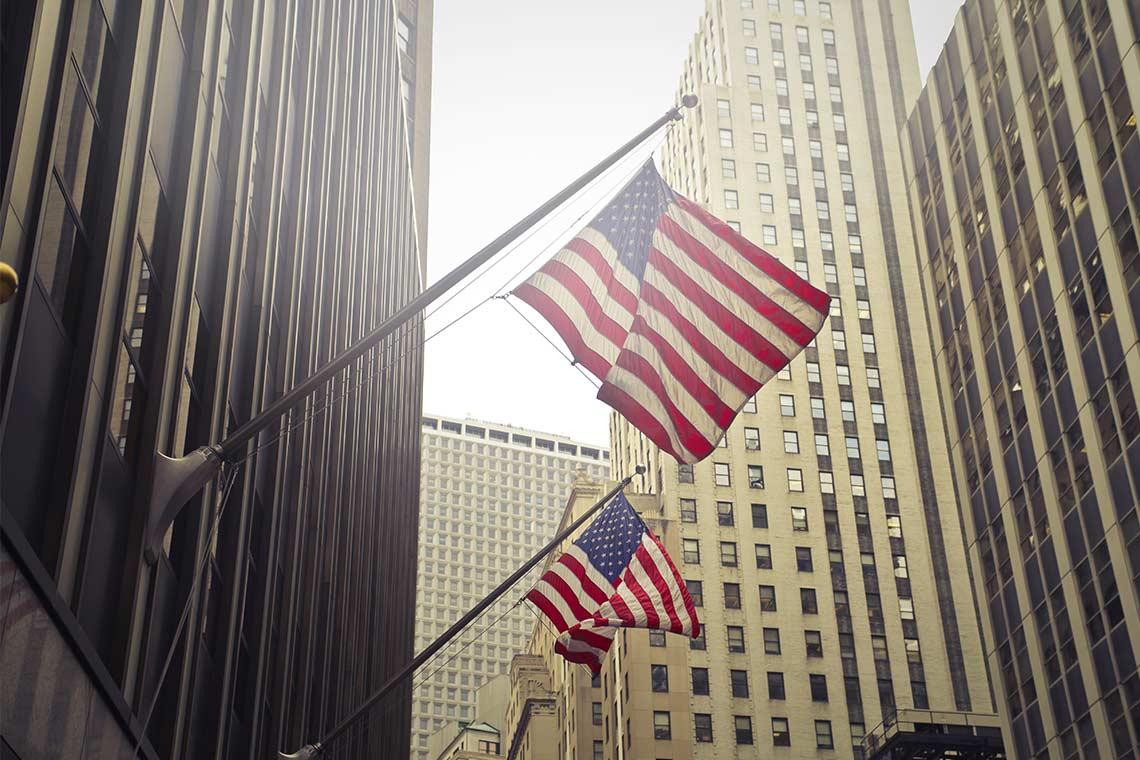 US Visa Renewal