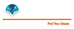 visa library logo