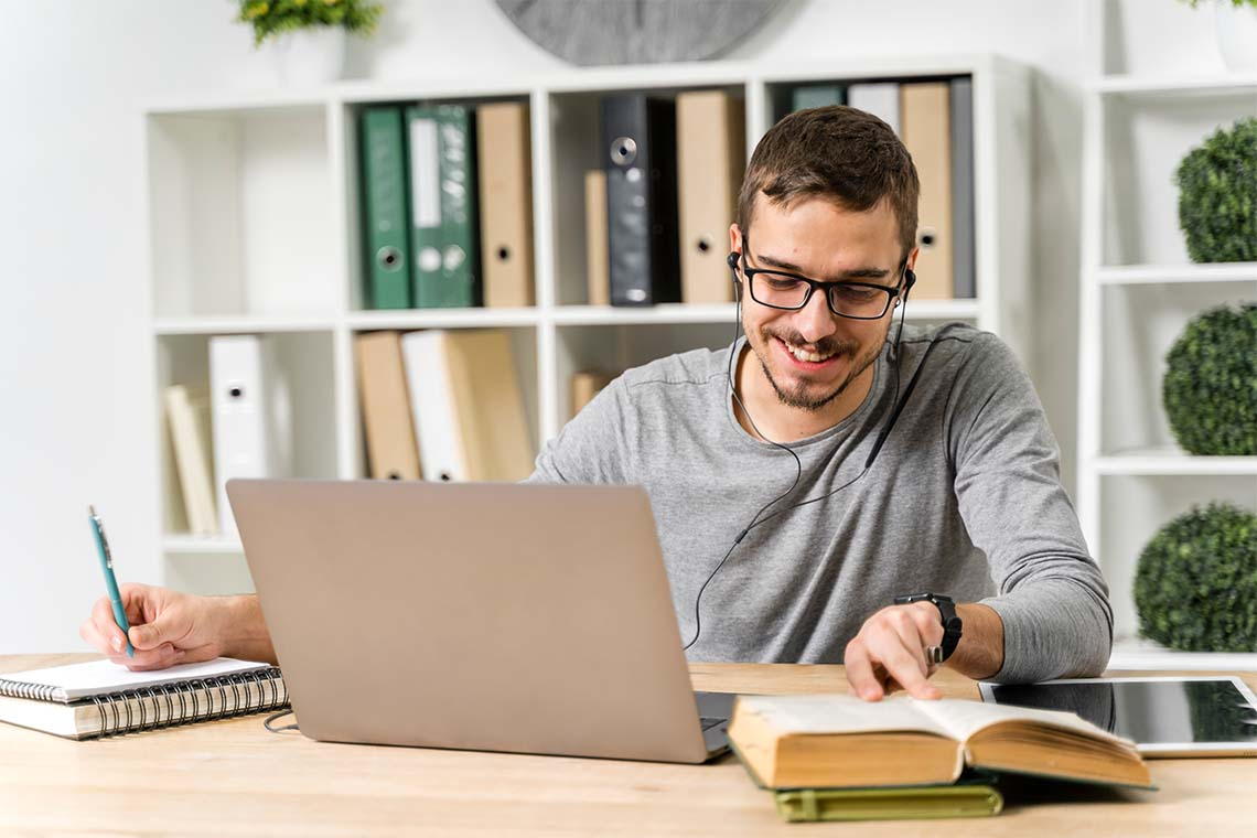 Germany language course visa