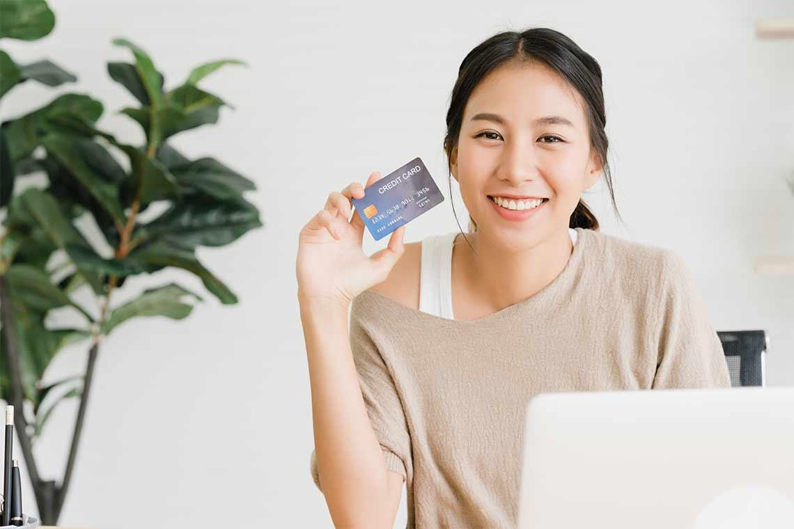 Green Card Fees