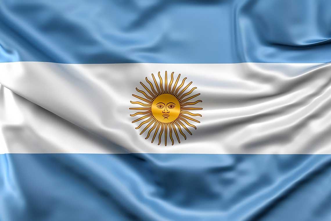 Argentina Visitor Visa