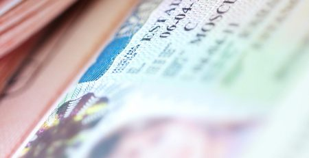 How to apply for a Schengen Business visa in easy steps