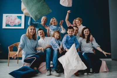 How to apply for an Argentina family visa