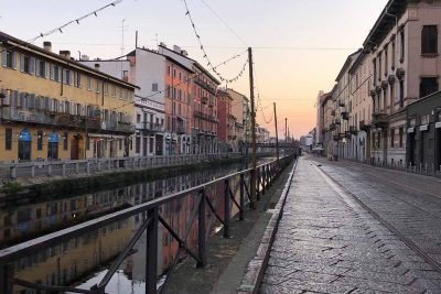 Important Things To Know About Italy work visa