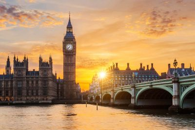 Secrets to know about the UK spouse visa