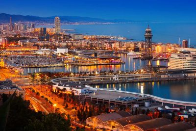 Spain Family Visa, how to join your partner or relative