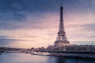 The Only Guide you need To France Work Visa