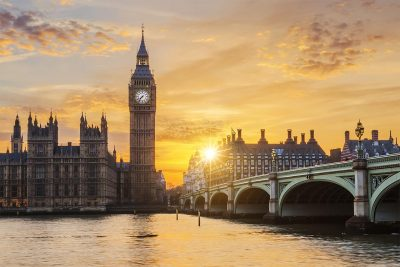 UK Short-term study visa, what you need to know