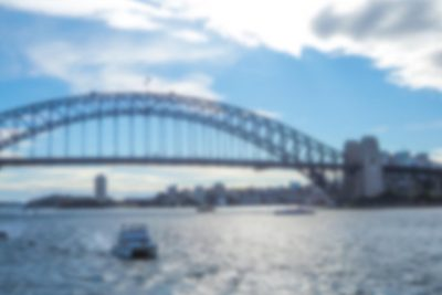 What You Need to Know About The Australia Transit visa (subclass 771)