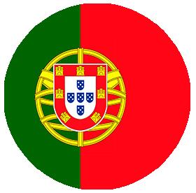 Portugal Visa