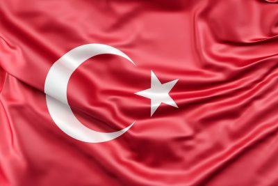 A Comprehensive Guideline to find the proper Turkey Visa