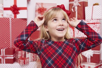 Christmas traditions you won't believe existed in the world