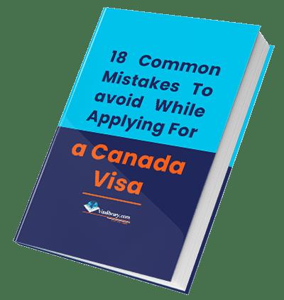 popup canada visa