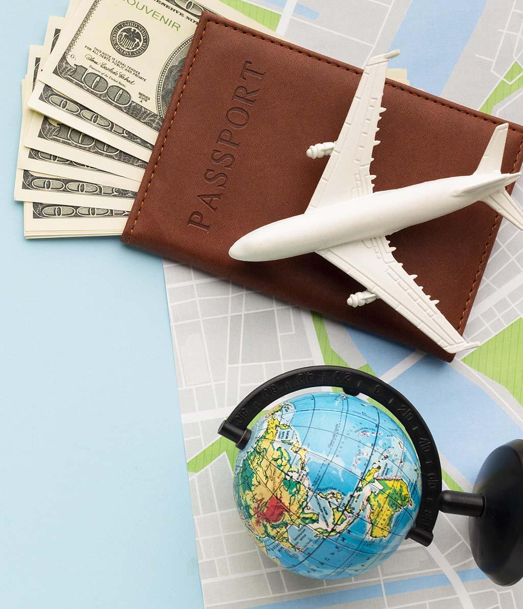 contact us visalibrary